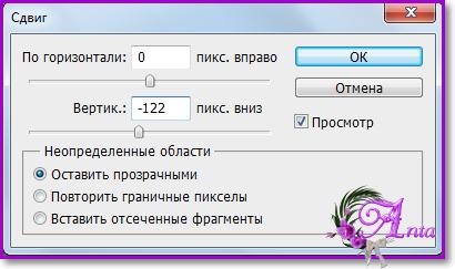 Image 7.png