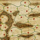 Скриншот к игре Троецарствие