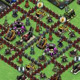 Скриншот к игре Кровь, нефть, золото